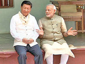 How India can counter China's attempt to shape geopolitics through aggression