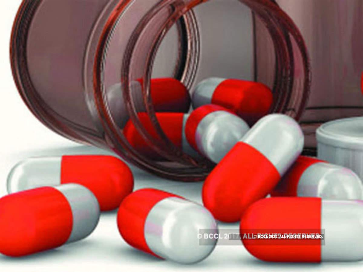 generic drugs: Intas closing in on Mallinckrodt's US