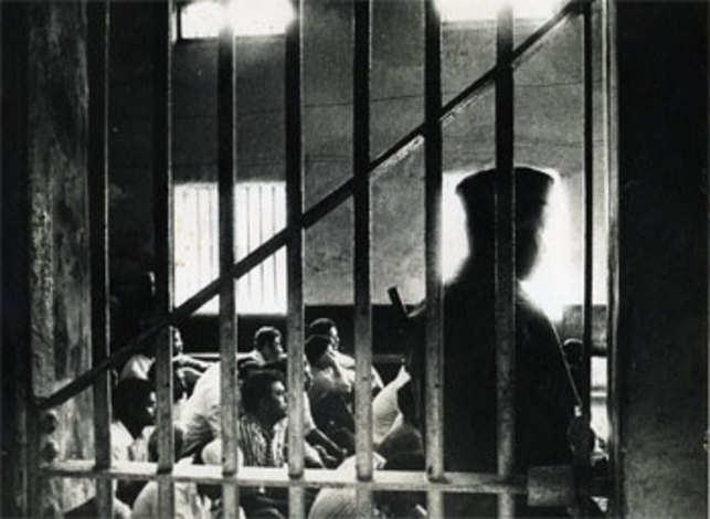 3faa68a03e1c7 Tihar: Inmates turn India's largest prison into profit centre - The ...