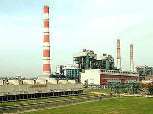 NTPC had yesterday said it has initiated a probe to ascertain the reasons behind the blast.