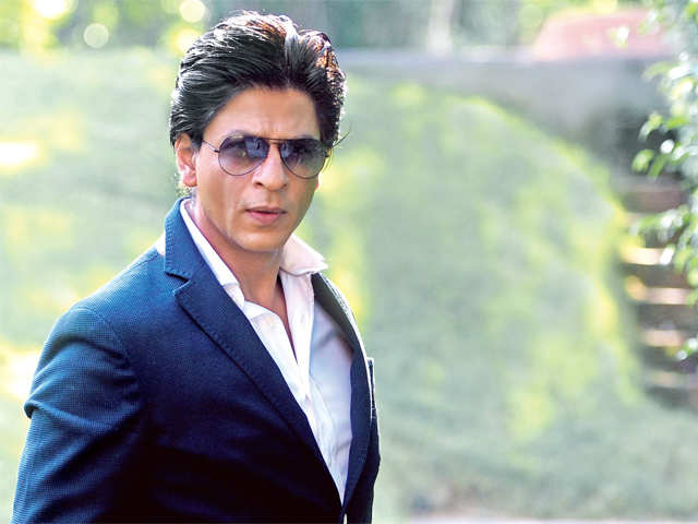 Shah Rukh Khan 10 Witty Quotes By Shah Rukh Khan That Prove He Is