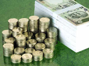Out of total debt of Rs 1,117 crore, a sum of Rs 545.85 crore is being converted into OCDs with a tenure of 10 years till 2027 carrying a coupon 0.01 % with yield to maturity (YTM) of 8.15 %, a company statement stated.
