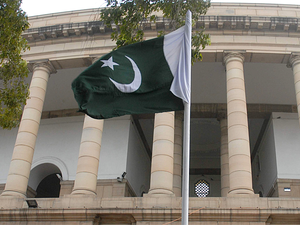 US should refrain from making unfounded assertions against Pakistan: Foreign Office
