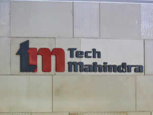 TechM had last month filed a petition for recovery of Rs 8.2 crore from the Anil Ambani-owned telco and its two units.