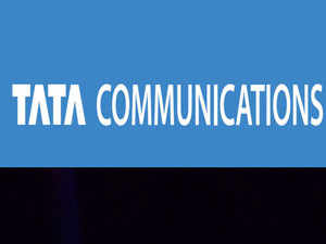 Tata Communications is focusing on the enterprise business, mostly in the B2B domain, and will be leveraging on first-mover advantage in building large networks.