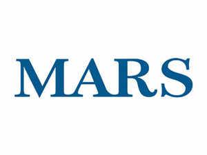 Tasty Bite: Mars Food completes acquisition of Preferred Brands Intl