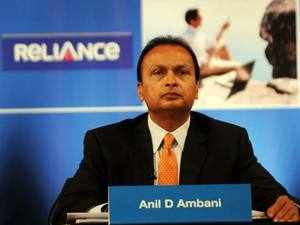The Ambani owned telco which is undergoing a debt restructuring plan had expected its debt of Rs 45,000 crore to get slashed by 60 per cent after its merger with Aircel and Brookfield deal for their 43,000 plus towers gets completed.