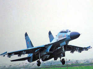 In a big boost to defence, India successfully tests glide bomb