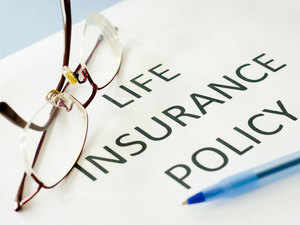The insurer will not make any money in the initial year. It will make money only after the customer continues to renew the policy for several years.