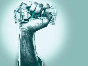 Cashless seen as tool of the educated; it is not as easy to pay digitally as it is to pay in cash