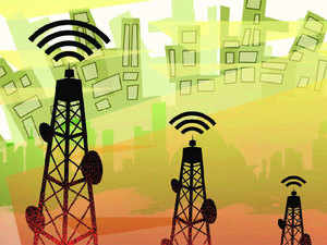 Tower bsnl to hire consultant for tower business spin off bsnl owns 65000 of the estimated 442 lakh total mobile towers in the country or malvernweather Image collections