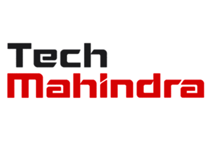 Tech Mahindra To Train Additional 10 000 Employees In