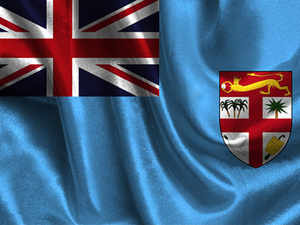 The main task for Fiji, as the chair of the meet, is to keep the strong overview and the umbrella role without getting bogged down in the details of the negotiations.