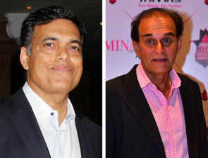 Sajjan Jindal to share investment advice with budding entrepreneurs at Harsh Mariwala's conclave