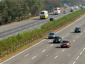 The agency believes the implementation of Bharatmala would depend on fast tracking of land acquisitions, clearances from the Ministry of Environment, Forest and Climate Change and other clearances.