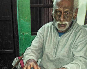 Crying in the queue: Revisiting Nand Lal, who became the face of demonetisation