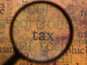 taxes-thinkstock1