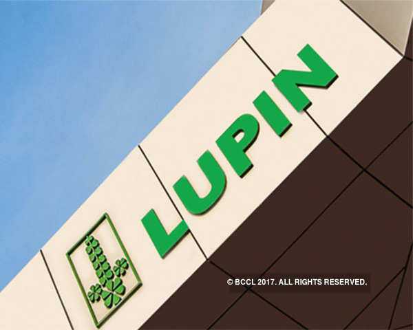 Watch: Lupin gets USFDA warning for Indore, Goa facilities