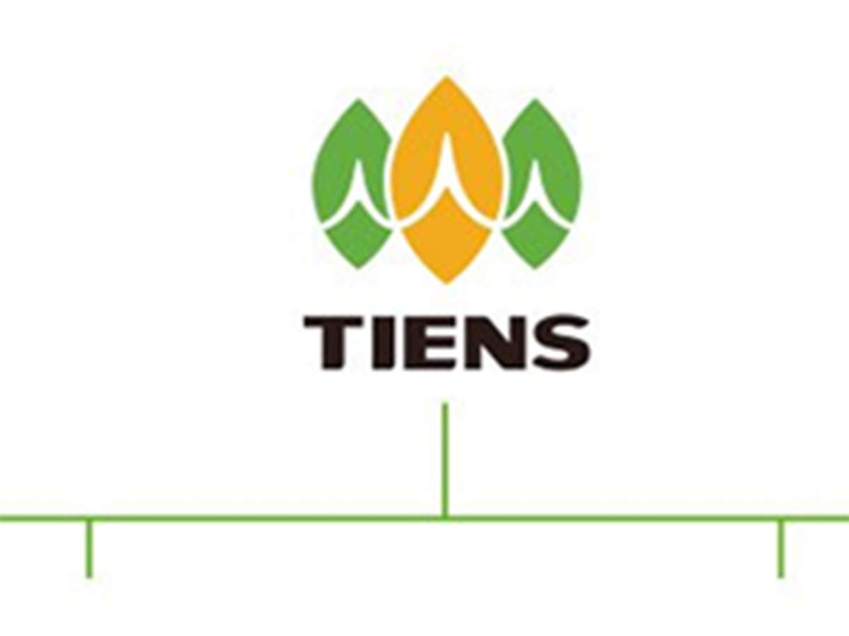 Tiens Group plans to set up manufacturing unit in India