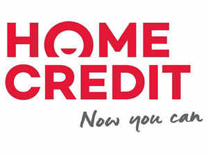 In July, Home Credit India had raised Rs 41.3 crore in a two-wheeler loan securitization deal.