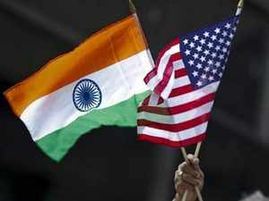 Not concerned over Indo-US ties, apprehensive about Washington's agenda: Russian envoy Nikolay Kudashev