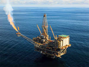 ONGC has recently written to the government asking for a special pricing dispensation for the block, KG-OSN-2004/1