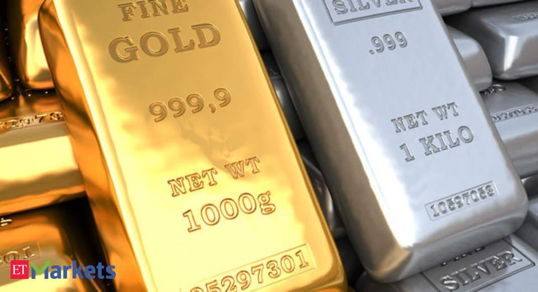 Cybex Silver Gold Platinum Unterschied