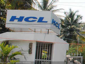 HCL Technologies is planning to invest around Rs 110 crore towards the `Samuday' initiative which works towards the upliftment of rural areas through the use of technology.