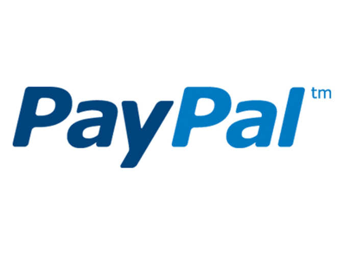 Paypal App For Iphone In India