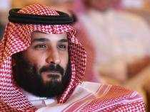 As Mohammed bin Salman pursues a remarkable purge of princes, oil is once again driving his vision.