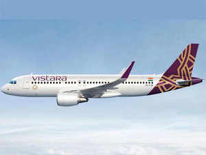 The airline will also be offering an inaugural discount of Rs 4,000 for the first 100 customers of Vistara Getaways.