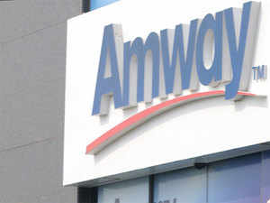 With respect to the case of misbranding of the product referred as Amway Safed Musel, this was already given a clean chit by the prevention of food adulteration court, said Amway.