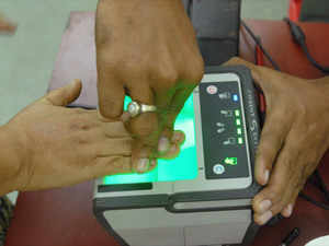 The Authority clarifies that, linkage of Aadhaar number to Insurance Policies is mandatory under the Prevention of Money-laundering (Maintenance of Records) Second Amendment Rules, 2017.