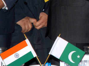 'No mediation but US to focus on reducing Indo-Pak tension'
