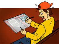Latest cheating technologies need serious examination