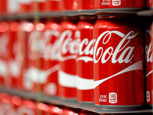 A Coca-Cola spokesperson said that Maaza maintained its absolute leadership in the mango segment with the highest share.