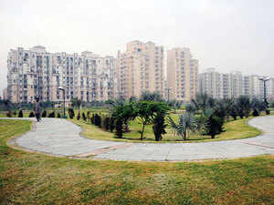 The average resale price of properties witnessed a dip of 10-15 per cent immediately after demonetisation.