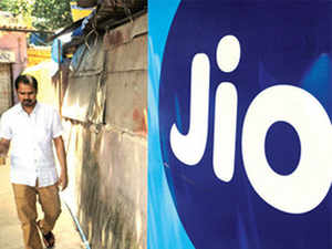 The cashback redemption availability will have three categories -- the Jio cashback vouchers worth Rs 400 (Rs 50 x 8) will be provided instantly in MyJio, for redemption from November 15, 2017.