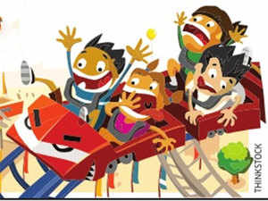 water park india s first cartoon network theme park to come up in