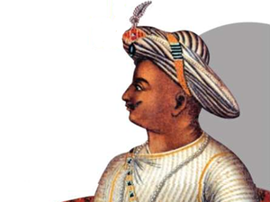 Tipu Sultan How Tipu Sultan Was The Original Tech Innovator The