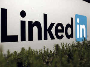 Last month, LinkedIn India posted a net profit of Rs 30 crore on revenues of Rs 458 crore for the fiscal 2017.