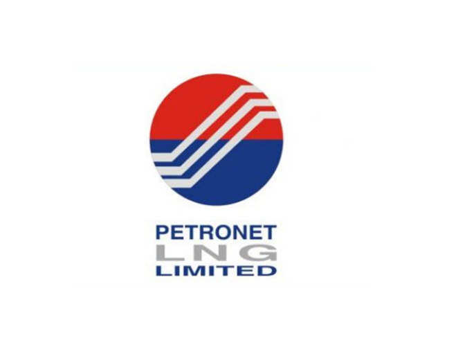 Image result for petronet