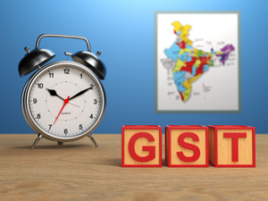 """If the revision is to reduce the credit claimed previously then the taxpayer will be able to file only if he has sufficient balance in his credit ledger,"" GSTN said."