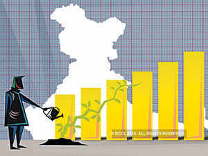 After impressive comeback in August, September IIP slows to 3.8%