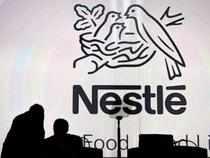 Nestle India Q3 profit surges 23%