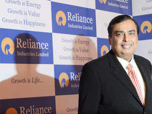 Reliance-Mukesh-bccl