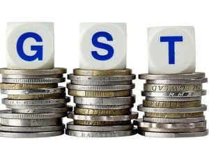 28 tax slab gst rates items that will continue to be expensive