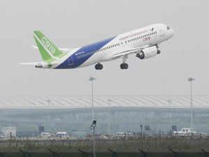 chinaplane_afp