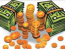 The government had given leeway to categories I and II of foreign portfolio investors (FPIs) from indirect transfer of share provision late last year.