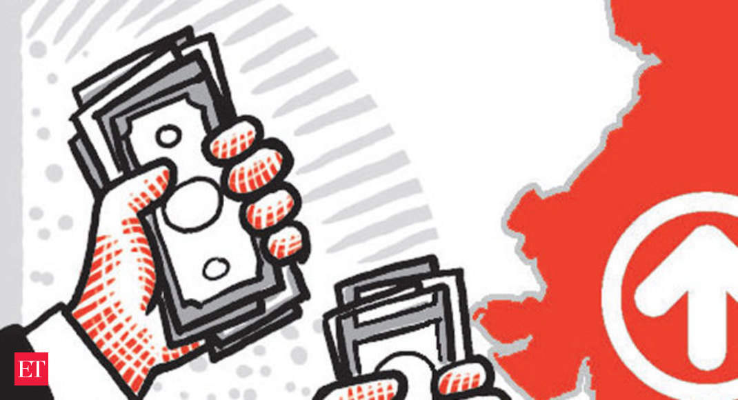 Cabinet Gives Nod To Double Taxation Pact With Hong Kong The